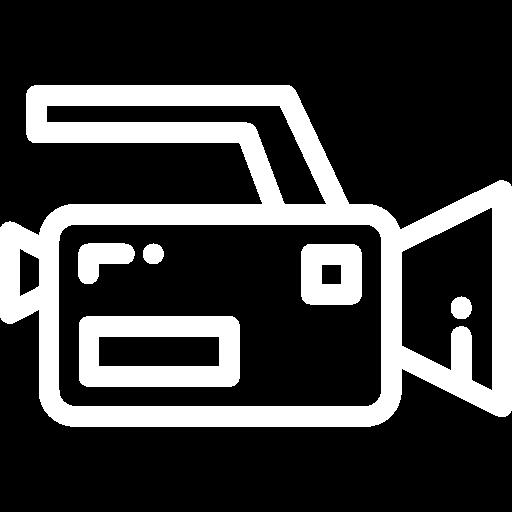 Vidéos & retouches
