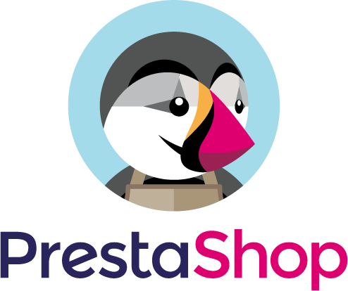 Formation PrestaShop Montpellier