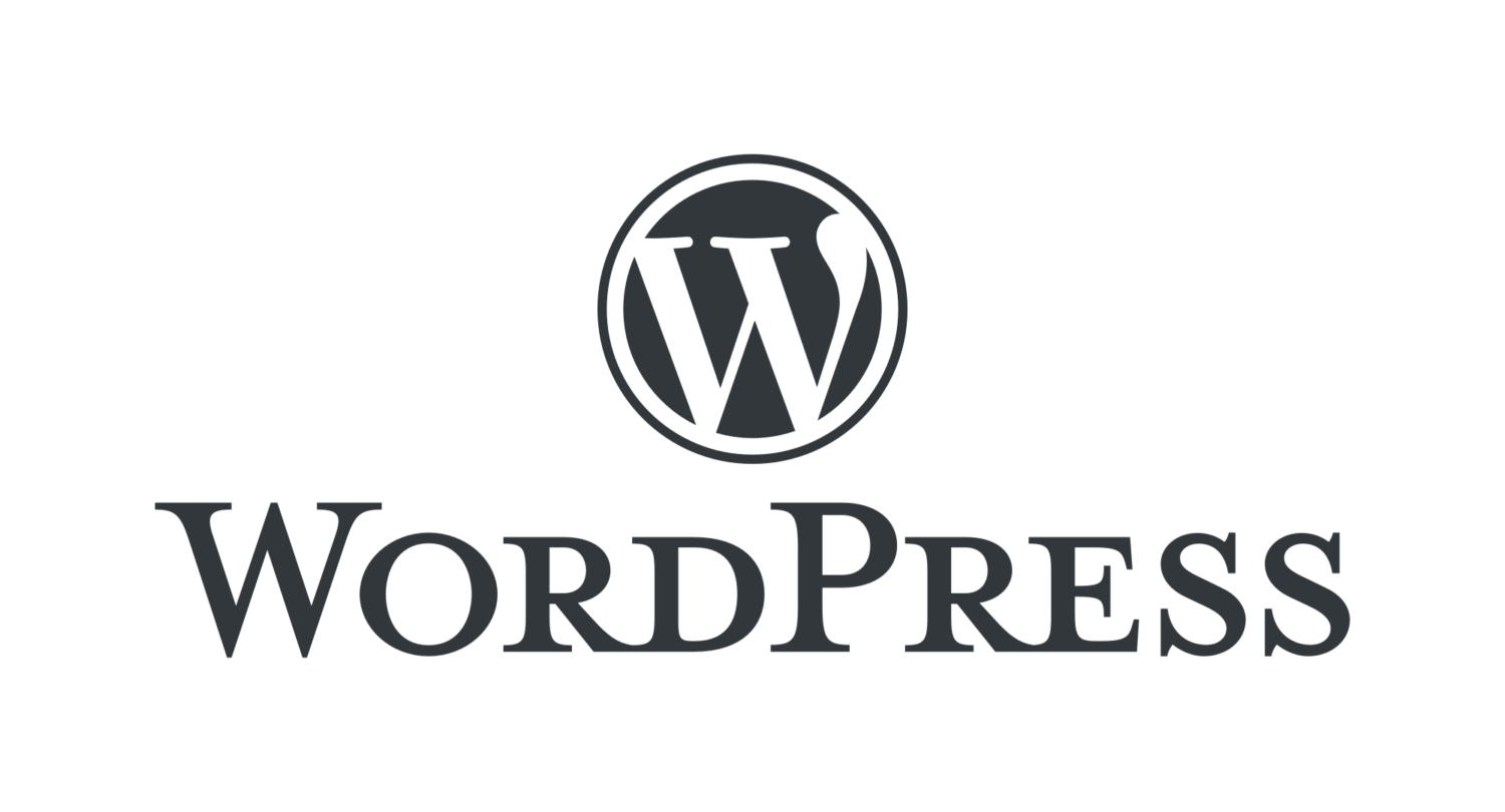 Formation WordPress Montpellier