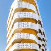 Résidence Le Gatsby à Montpellier - M&A Promotion