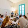 Ecole de langue LSF à Montpellier