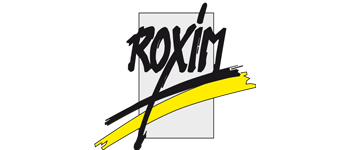 Roxim immobilier