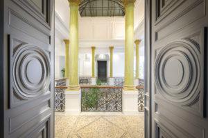 Résidence hotelière l'Odéon à Nîmes - Appart'Cityl'Odéon à Nîmes - Appart'City