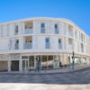 ROXIM - L'Envol à Castelnau-le-Lez - Perspective